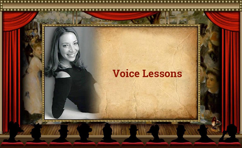Voice Lessons Page Marissa Katz